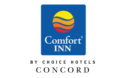 Comfort Inn - Hotel in Concord Near Pats Peak and Mount Sunapee