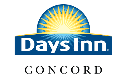 Days Inn Concord | Concord Hotels, NH 03301