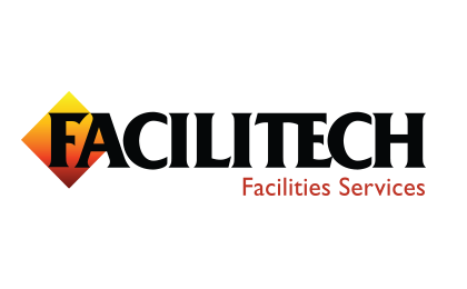 Facilitech Commercial Cleaning Services