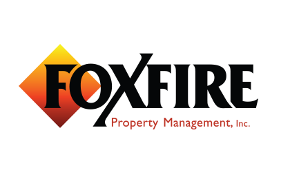 Foxfire Property Management, Inc.