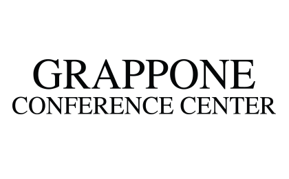 Grappone Conference Center Concord New Hampshire