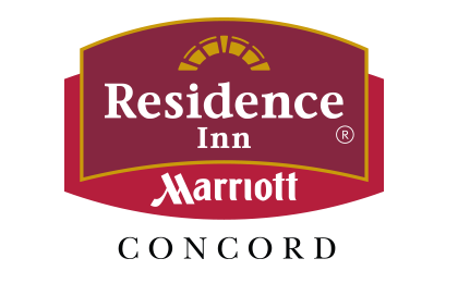 Residence Inn Concord: Concord Extended Stay Hotels near Bow, NH